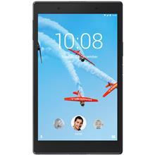 Lenovo Tab 4 8 LTE 16GB Dual SIM Tablet